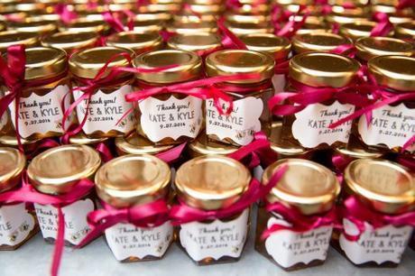 sticker-abeille-pots-miel