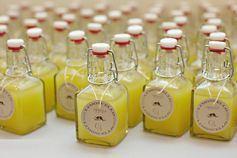 minis-fioles-jus-citron