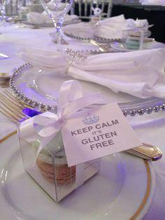 boite-cupcake-cadeau-mariage