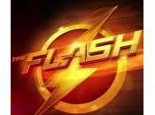 Critique Flash Saison