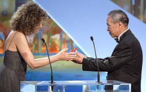 Cannes 2015 : avec Audiard, Lindon et Bercot, le triomphe du cinéma françaisTOUS LES PRIX