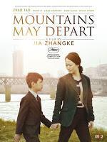 CINEMA: #Cannes2015 - Notre Palmarès / Our Awards