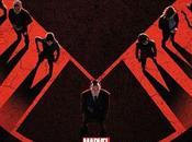 Marvel Agents S.H.I.E.L.D. (Marvel's S.H.I.E.L.D.)