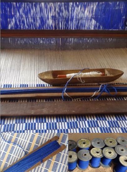 mode et accessoires éthiques d'Afrique