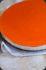 CheesecakeRobiolaPoivrons-2