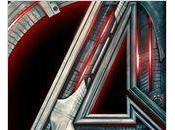 Avengers L'ère d'Ultron, loin d'atteindre niveau premier