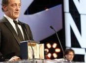 Cannes 2015 avec Audiard, Lindon Bercot, triomphe cinéma françaisTOUS PRIX