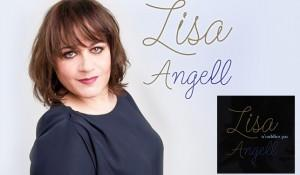 lisa angell eurovision 2015