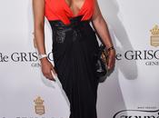Cannes TVR, Capucine, Rayane temps amours, Maeva, Delormeau virés d'NRJ12? semaine photos