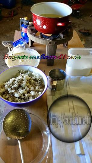Beignets_d_acacia_au_Thermomix_8