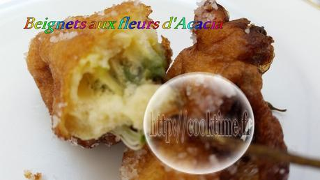 Beignets_d_acacia_au_Thermomix