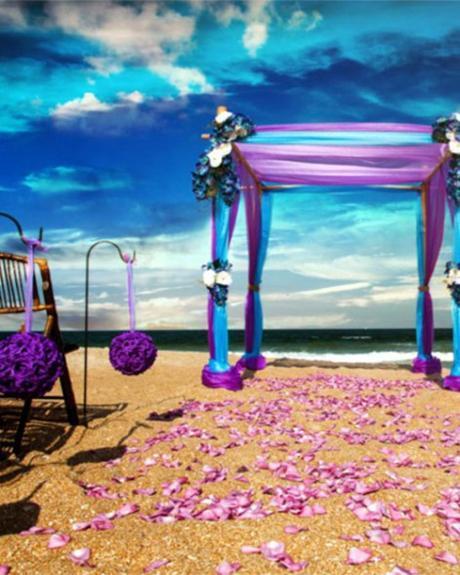 boules-fleurs-violettes