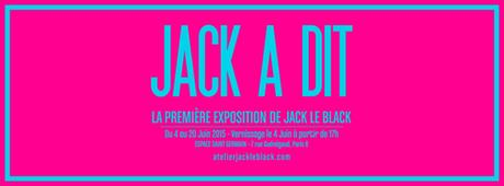 JackLeBlack-Expo-Paris0