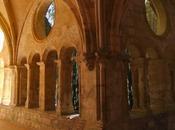 5ème Salon EPICUVIN l'Abbaye Valmagne
