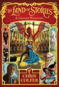 the-land-of-stories-tome-3-a-grimm-warning-406537