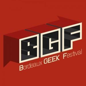 BGF – Jour 4