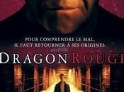 Dragon Rouge (Red Dragon)