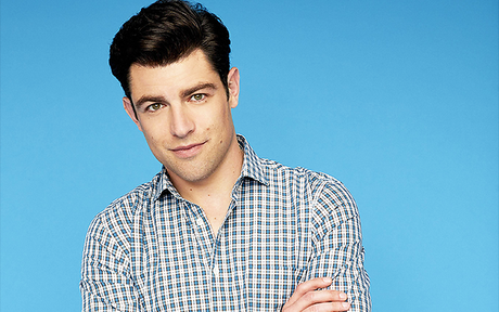 American Horror Story : Max Greenfield (New Girl) rejoint la saison 5 !