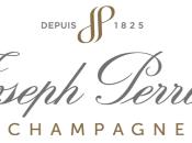 J'ai goûté pour vous Cuvée Royale Brut Champagne Joseph Perrier Chalons-en-Champagne