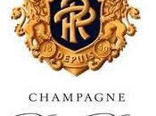 J'ai goûté pour vous Brut Réserve Champagne Roger Epernay