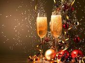 Sélection Champagne pour fêtes 2014