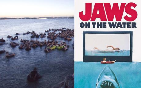 JAWS-on-the-water-2015