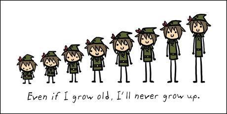 J'ai pu 20 ans.  #viedadulte