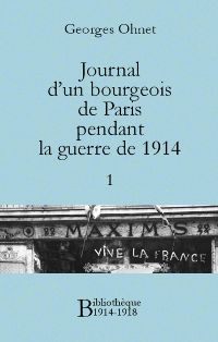 14-18, Albert Londres et les Français en Asie