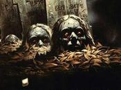 Frayeurs (Bienvenue portes l'Enfer