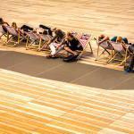 TERRASSE : Les meilleurs Rooftops de Paris