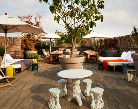 mama-shelter-paris-terrasse-8-2--1