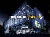 L'Interview Très Stratégique Hugues Borgia Directeur Général projet Ciné Cité