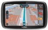Bon Plan GPS : le TomTom GO 5000 à 199 Euros
