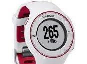 Promo montre golf garmin Approach