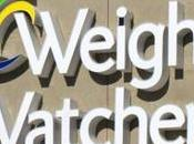 billet Pauline j'ai testé Weight Watchers