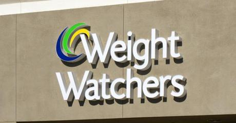 Le billet de Pauline : j'ai testé Weight Watchers