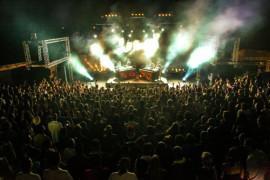 FESTIVAL K-LIVE 2015
