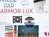 Deauville Armor-Lux sera présentée juin prochain