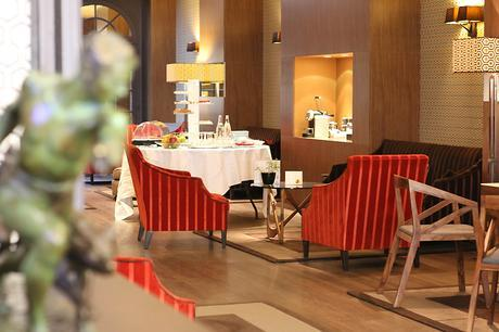 hotel_etoile_saint_honore_paris5