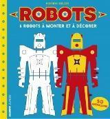 robots-14310-300-300 (160x173).jpg