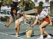 Découvrez livre: Stylish life-Tennis