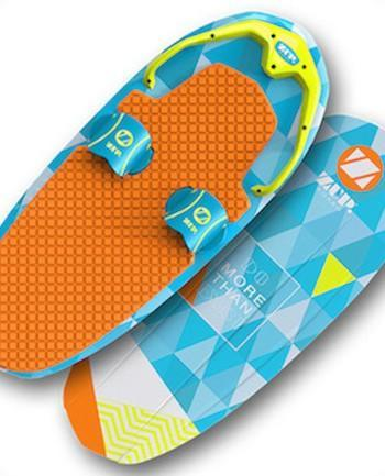 DoMore-ZUP-Water-Sports-Board-1