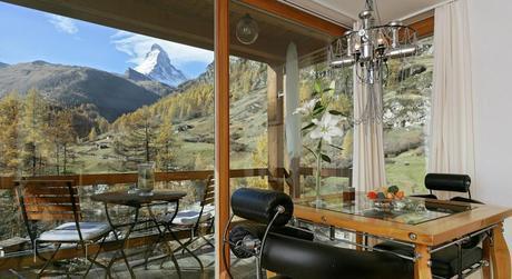 Suitenhotel-Zurbriggen-photos-Exterior-Hotel-information-1