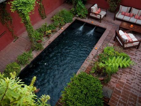 jardin-escondido-buenos-aires