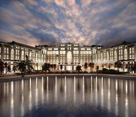 Palazzo-Versace-Hotel-Dubai