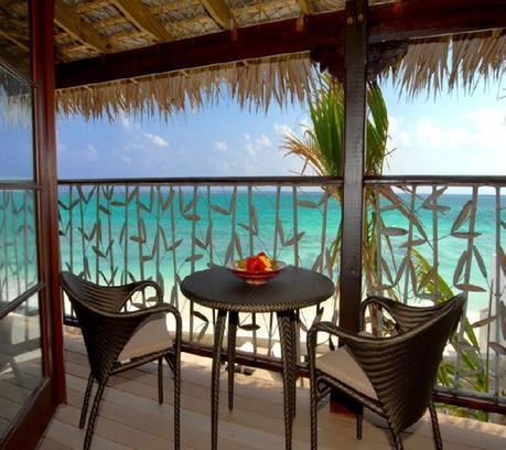 Marley-Resort-and-Spa-6