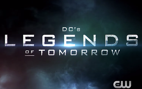 Legends of Tomorrow : Le casting se fait interviewer par DC All Access !