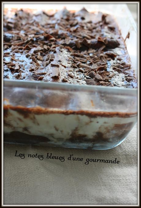 tiramisu_chocolat_Les_notes_bleues_d_une_gourmande