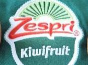 Découvrez kiwi jaune zespri sungold dans votre cuisine [#zespri #sungold #kiwifruit]