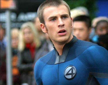 chris-evans-torch